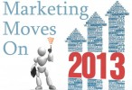 Marketing Strategies for 2013