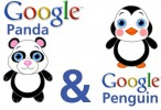 2013 SEO Checklist: Penguine vs Panda Updates