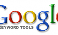 Is Google Keyword Tools Hiding Something?