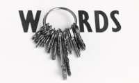 Keywords &amp; Conversion