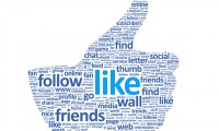 Tips on How to Increase Your Facebook Likes